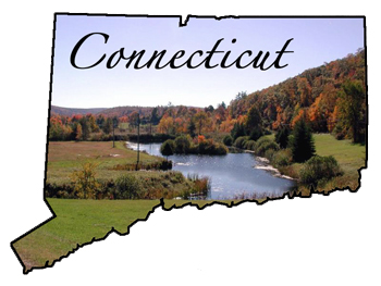 connecticut drug rehab centers for teens