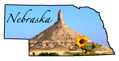 nebraska teen drug and alcohol rehab centers