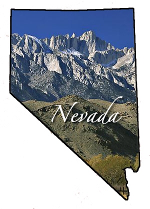 nevada drug rehab centers