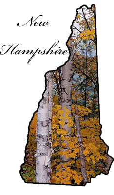 new hampshire drug rehab centers for teens