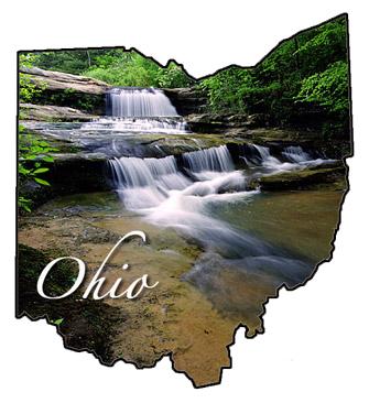 Ohio-drug-rehabs-for-teens