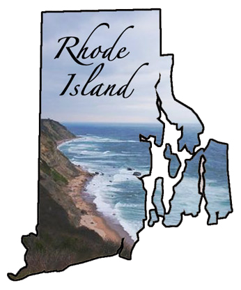 rhode island drug rehab centers for teens