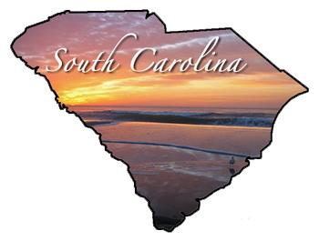 south Carolina drug rehabs for teens