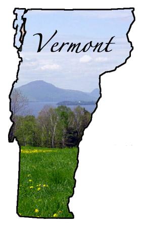 Vermont-drug-rehabs-for-teens