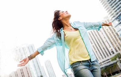 individualized treatment for teens