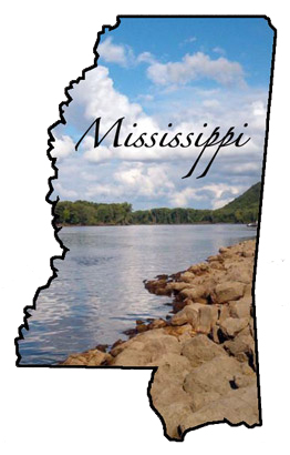 drug rehab centers in Mississippi for teens