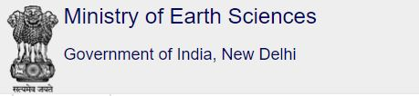 Ministry of Earth Sciences Scientist Recruitment 2021