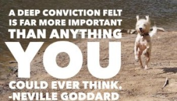 https://i0.wp.com/freeneville.com/wp-content/uploads/2012/01/feel_it_reel_feel_deelpy_neville_goddard_quote-300x300.jpg?resize=350%2C200