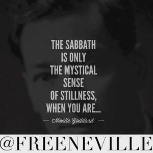 neville_goddard_quotes_sabbath