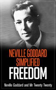 Neville_Goddard_Simplified_fiverr