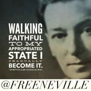 feel_it_real_quote_walk_faithful