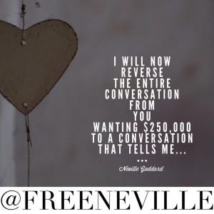 how_to_feel_it_real_for_money_neville_goddard_350000