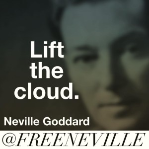 speed_up_manifesting_feel_it_real_neville_goddard
