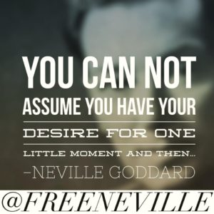 how_to_feel_it_real_neville_goddard_double_minded_2