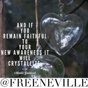 feel_it_real_neville_goddard_quote_faithful