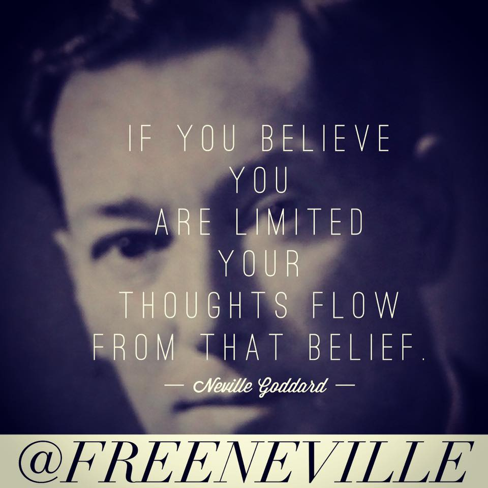 feel_it_real_quotes_neville_goddard_thoughts_flow.jpg?fit=960%2C960&ssl=1