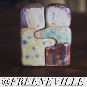manifest_love_neville_goddard