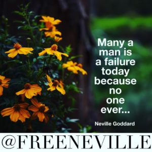 how_to_feel_it_real_for_others_neville_goddard