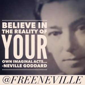feel_it_real_neville_goddard_quotes_believe