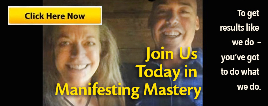 join us in manifesting mastery - click here