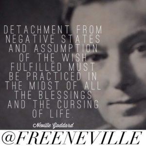 detachment_neville_goddard_quote