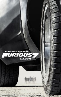 Nonton Fast Furious 7 : nonton, furious, مجموعة, صور, Nonton, Furious