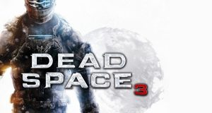 Dead Space 3 Limited Edition Free Download