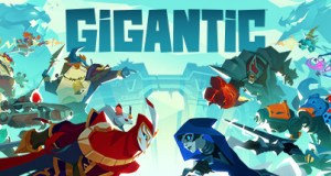 Gigantic Free Download PC Game