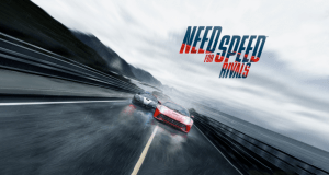 Need for Speed Rivals Free Download
