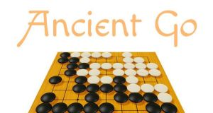 Ancient Go Free Download PC Game