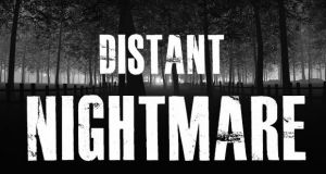 Distant Nightmare Virtual reality Free Download