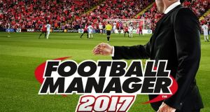 Football Manager 2017 ocean of games