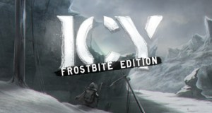 ICY Frostbite Edition Free Download