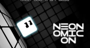 NEONomicon Free Download PC Game