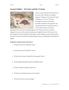 Sq3r Reading Comprehension Form