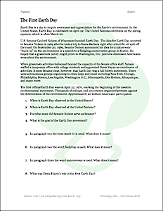 Poems for 2nd grade with comprehension questions poemsrom poetry uses rhyme 2nd grade reading comprehension worksheets ibookread ePUb