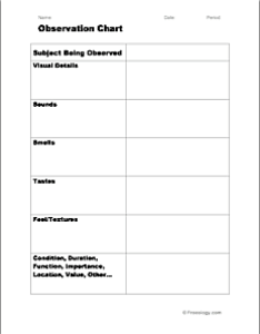Editable seating chart in word format also freeology rh