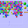 The Evolution Of Bubble Shooter Games Free Online Game