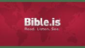 Bible.is – Malayalam: Non-Drama