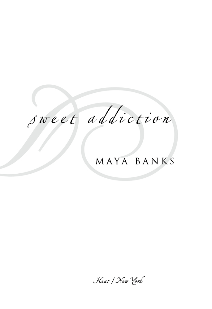 READ ONLINE FREE books by Maya Banks.