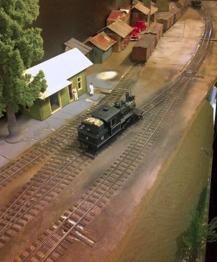 Sioux Falls 2012 Nr5