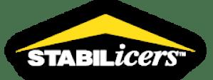 stabilcer-logo