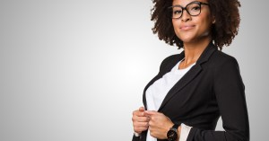 Tips For Job Employment