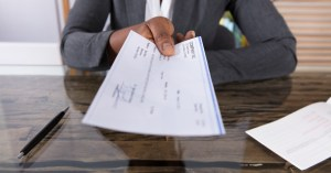 Read more about the article Negotiating Salary