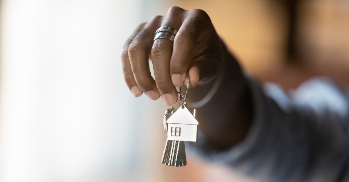 You are currently viewing 7 Things You Need to Know Before Switching Careers to Real Estate