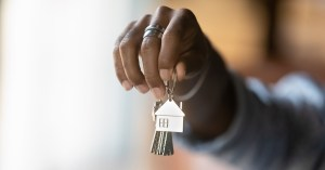 Read more about the article 7 Things You Need to Know Before Switching Careers to Real Estate
