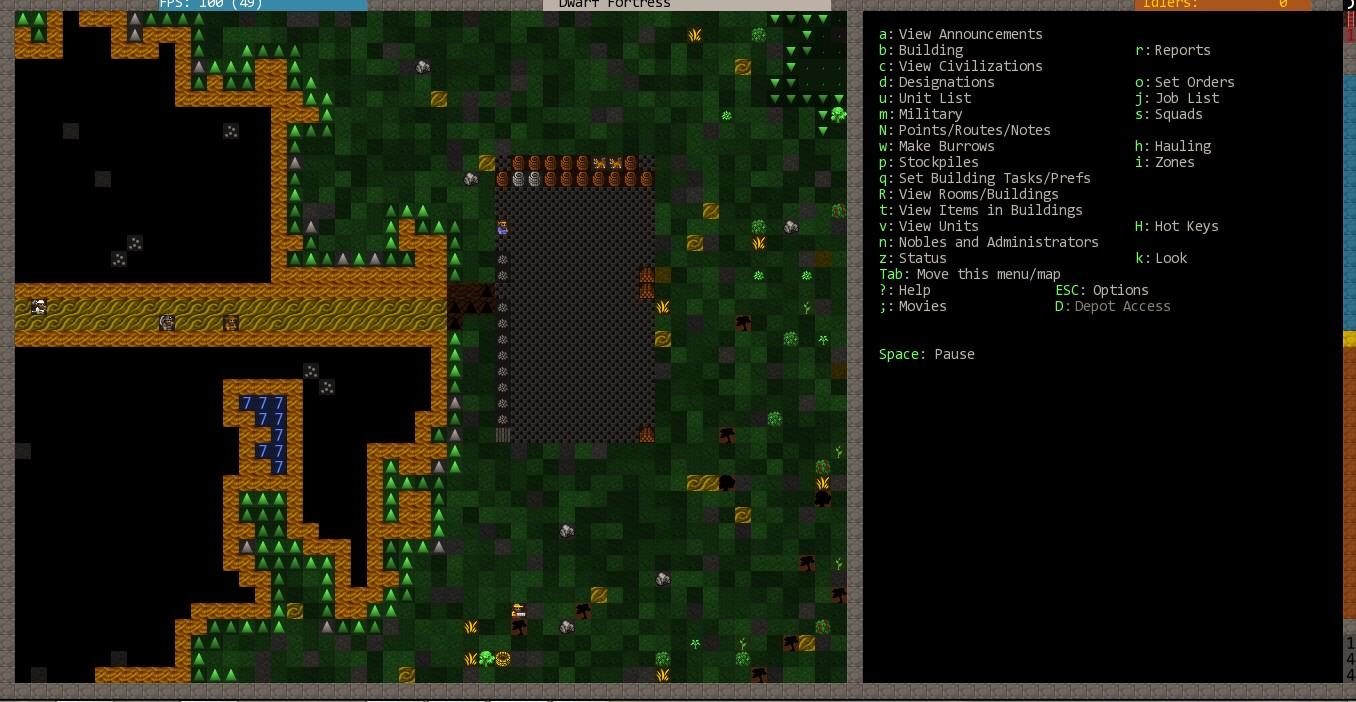 [scm]actwin,0,0,0,0;dwarf Fortressdwarf Fortress07122012