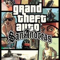 Grand Theft Auto San Andreas Full Version Download Game For Free