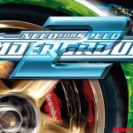 Need For Speed Underground 2 Full Version Free Download PC Game