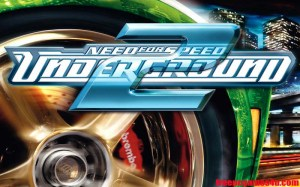 Need For Speed Underground 2 PC Game Info - System Requirements